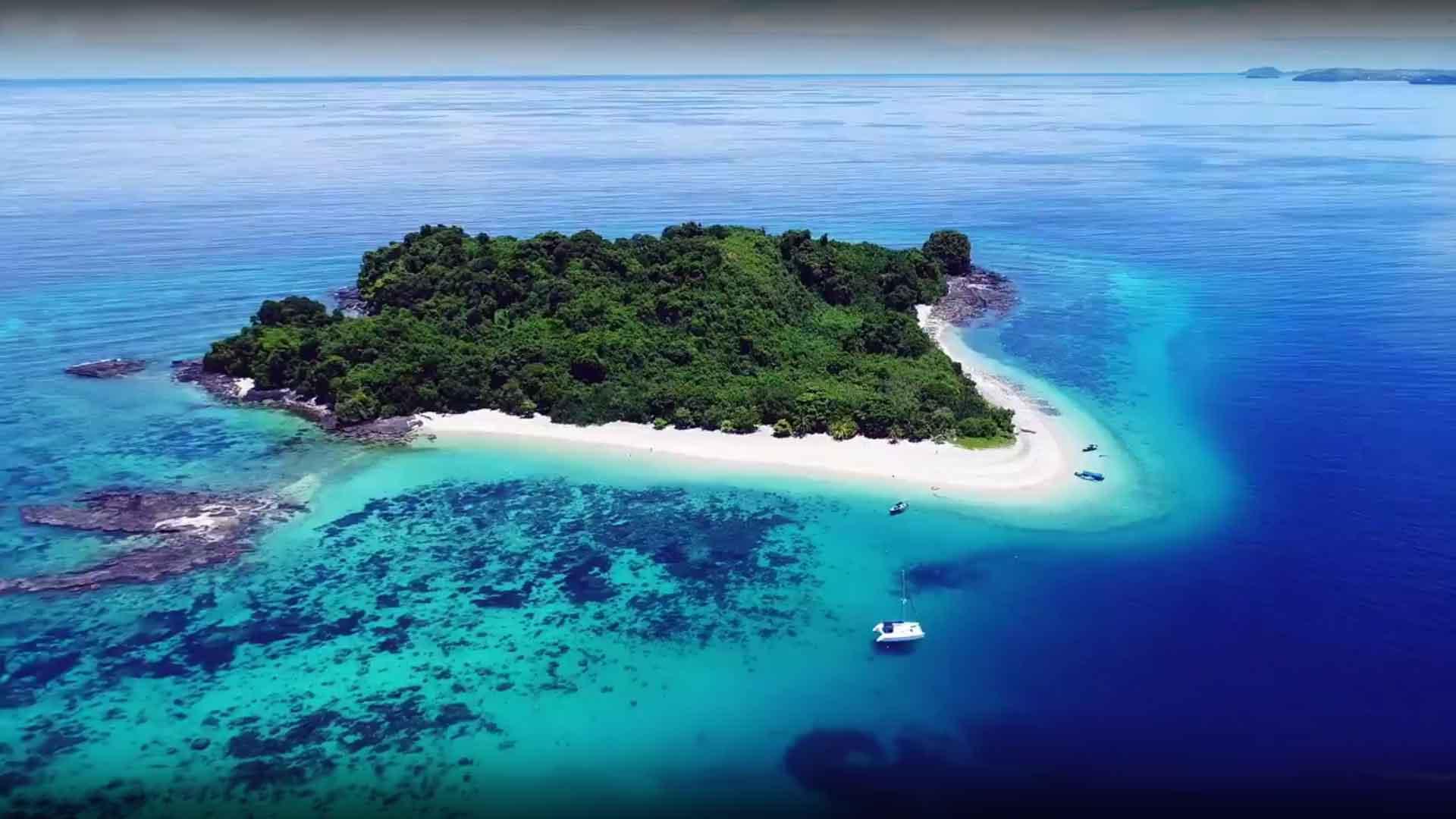 Viaggiare in Madagascar, principali attrazioni del Madagascar